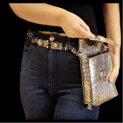 The Kamarbandh Clutch