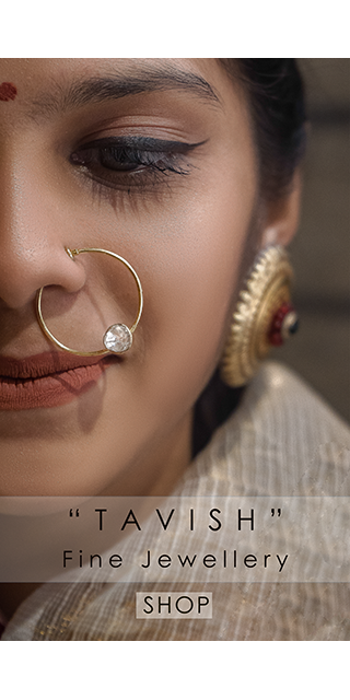 Statement Earrings Tavish Sterling Silver Earrings 18k Gold Jewelry Jewellery Silver Earrings Silver Jewelry Gifts for Her
