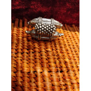 Tribal Taveez Rawa Ring