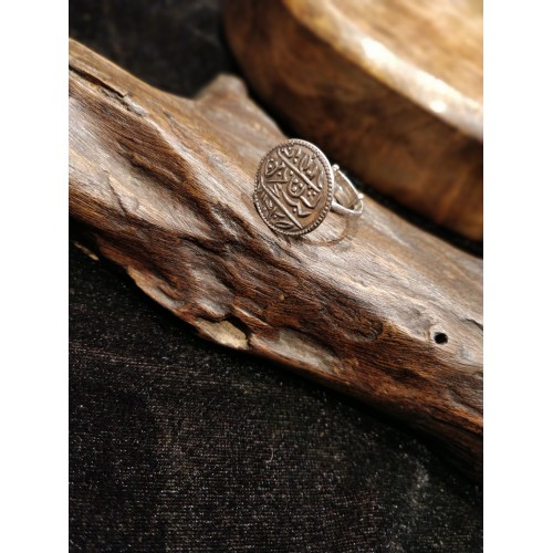 Silver ring- Buy silver ring designs for female | Mymotifs