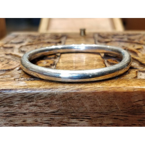 Basic Kadda Bangle