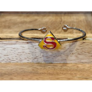 Kids Superman Bracelet